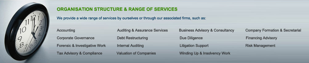GTC :: QUALITY, PROFESSIONAL & RELIABLE SERVICE